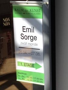 emil_sorge_27