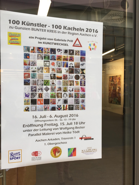 Niedlich Draht Kunst Display Panels Bilder - Der Schaltplan ...