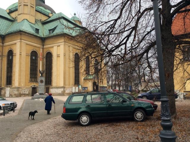 katedrale_80