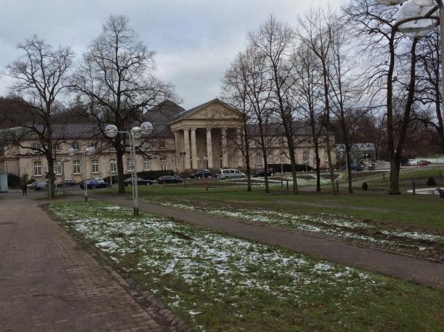 neues_kurhaus_aachen