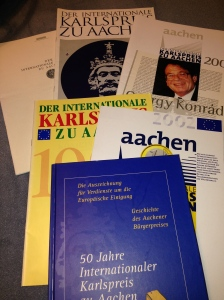 karlspreis_392
