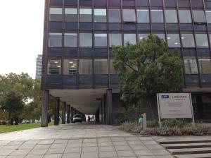 Und noch ein Symbolbild vom LVR-Gebäude in Köln, um den langen Text optisch etwas aufzulockern.