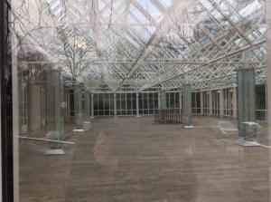 Neues Kurhaus Aachen
