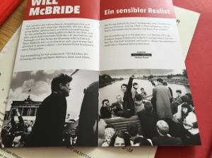 mcbride_70