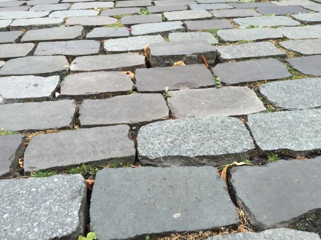 steine_3