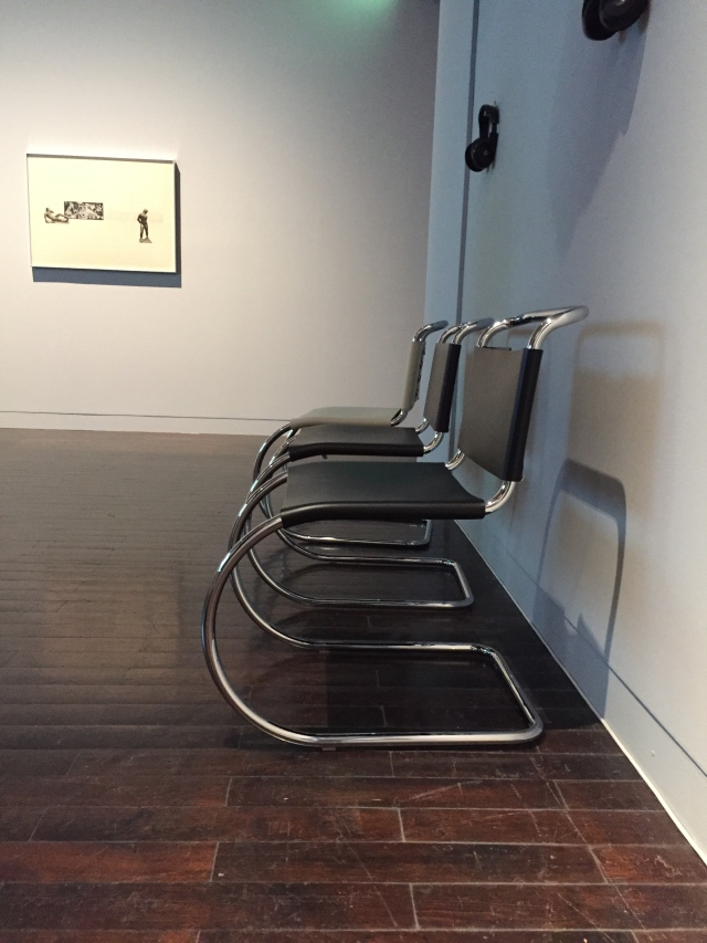 Typisch für das Bürgerforum, das nur alle zwei Monate im Ratssaal des Rathauses zusammenkommt: Leere Stühle (Symbolbild)