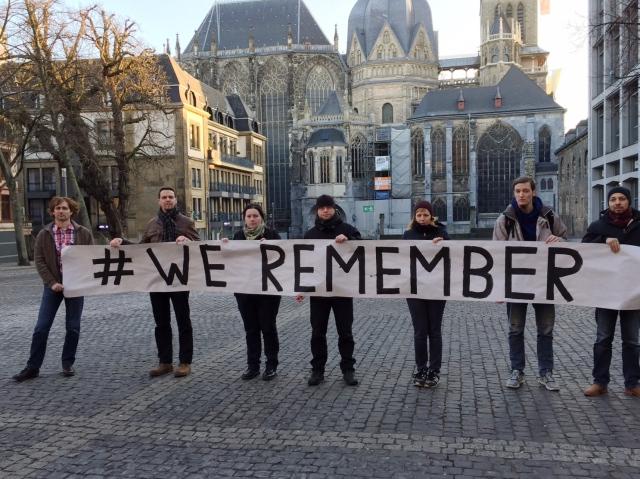 we_remember-2