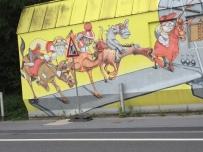 forckenbeckstrasse_0
